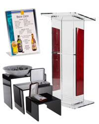 Product Display Stands Canada Displays100go Display Products POS Retail Fixtures Trade Show 2