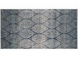 safavieh madison diamond trellis rug multicolor blue gray area rug
