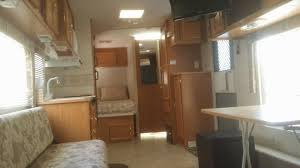 post 4878 0 40679800 1432671871 thumb jp