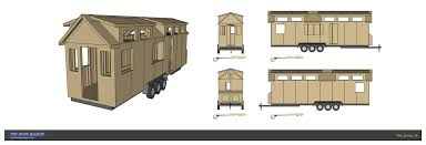 small house building plans lovely plan tiny cabin diy home builders