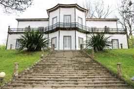 terra nostra garden hotel the sweetest course