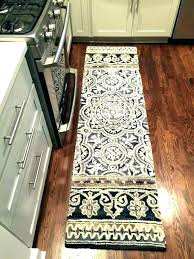 threshold area rug threshold area rug target area rugs threshold target sisal rug target jute rug threshold area rug