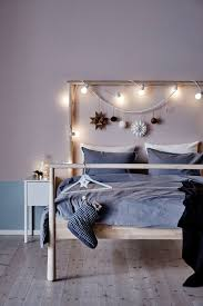 the bedroom isn t just for sleeping it s where you cuddle up for a ikea lightingbedroom