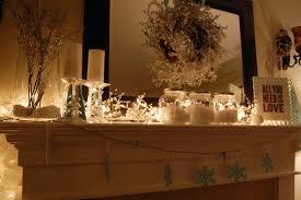 fullsize of radiant wreath living room ideas bright mantel decorating idea candle light black framed mirrors