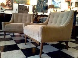 Mid Century Modern Furniture Houston