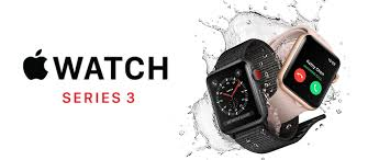 "Képtalálat a következőre: ""Apple Watch Series 3 42mm sport band colors"""