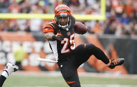 2018 Fantasy Football Waiver Wire Week 3 Start Stash And