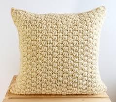 wool throw pillows. Beautiful Pillows Rustic Wool Throw Pillow Cover 16x16 Cream Cover  Textured Pillow Inside Pillows W