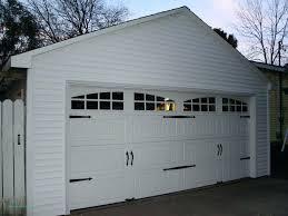 vinyl garage large size of garage door trim garage vinyl garage door trim home garage arrow