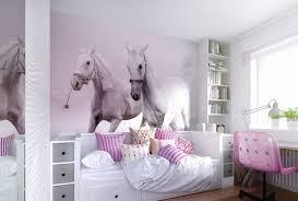 tapis pour chambre bebe fille déco murale chambre enfant papier peint stickers peinture