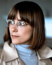 Diane Keaton, <b>Mary Beth</b> Hurt, Innenleben. <b>Mary Beth</b> Hurt, Innenleben - 1963293,VfP7pJVDSiWsx53Tx65oXfq9PssyAegsREJS9Grw2tRQKXpUImk5zedcpGARclisRsOgZPo21DBk1HOxAsM8iA%3D%3D