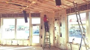install garage door opener installing garage door opener install garage door opener door garage garage repair