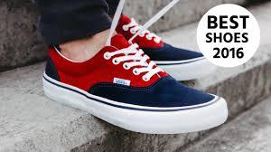 adidas shoes 2017 for men. best shoes of 2016-2017 men ! sneakers,best running shoes,nike shoes,adidas adidas 2017 for k