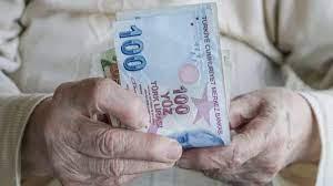 Emekli bayram ikramiyesi ne zaman ödenecek 2020? Hangi banka ne kadar  emekli promosyonu veriyor? - Son Dakika Haberleri Milliyet