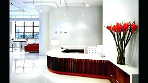 Office reception area design Gallery Small Office Reception Area Design Ideas Verve Onfireagaininfo Small Office Reception Area Design Ideas Epic Small Office Reception