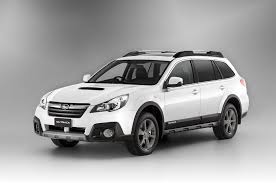 new car release dates 2014 australia2017 Subaru Outback Redesign and Release Date  http