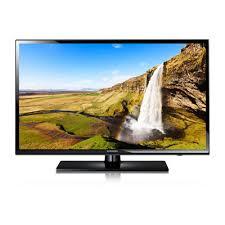 samsung tv model un32eh4003f. samsung 32 inch led eh4003 bd price samsung tv model un32eh4003f