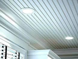 drop ceiling install installing drop ceiling how to install can lights in a drop ceiling installing
