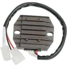 motorcycle regulators for suzuki gs500f ebay Gs500 Fuse Box rick's electric rectifier regulator suzuki gs500f 2004 2005 (fits suzuki gs500f) gs500 fuse box