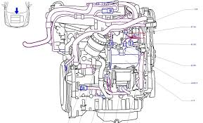 vauxhall astra 1 7cdti engine diagram vauxhall wiring diagrams vauxhall astra cdti engine diagram need help on finding map sensor on corsa 1 7 cdti