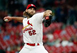 Mets Near Deal To Add Wacha To Rotation