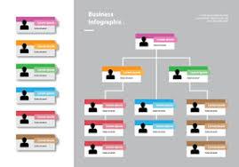 Organization Chart Psd Organization Chart Free Vector Art 17 417 Free Downloads