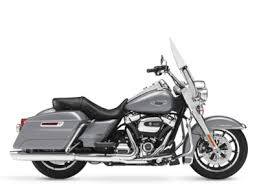 used motorcycles used harley davidson used yamaha used kawasaki