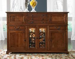 Mckenzie Bedroom Furniture Mackenzie Dow