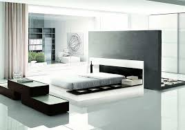 quality white bedroom furniture fine. impera modern contermporary fine furniture bed quality white bedroom y