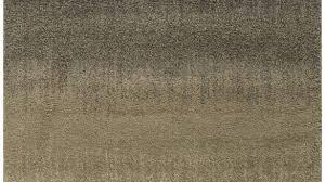 oriental weavers area rugs attractive sphinx rug ideas in 31