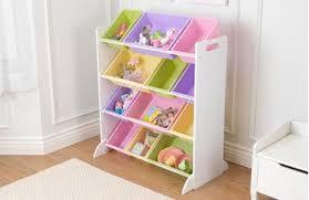 toy storage furniture. bin units toy storage furniture