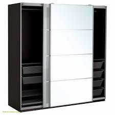 Buatiful 35 Von Ikea Kleiderschrank Weiß Mit Spiegel Beste Möbelideen