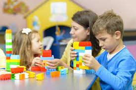 hobbies for kids. creative games like lego and mechanix unleash the technical creativity in a child is fascinating hobby. they can also experiment with making makeshift hobbies for kids f