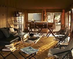 safari style furniture. 700_singitaexploremobiletented1 Safari Style Furniture N