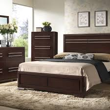 Conns Furniture Locations Inspirational Cheap Bedroom Furniture