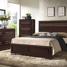 conns furniture locations inspirational cheap bedroom furniture sets under 500 conns customer service log 3557xc1b9irxjhktw33eoa
