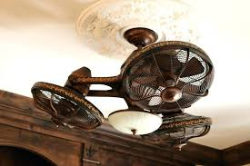 full size of rustic ceiling fans flush mount full size of chandelier fan replace with c