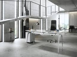italian office furniture manufacturers. Size 1024x768 Frezza Walls Home Uk Italian Office Furniture Manufacturer Manufacturers B