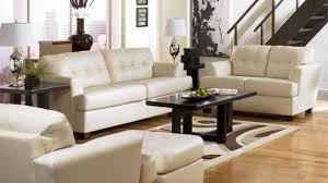 contemporary living room sets. contemporary leather living room furniture dazzling intended for sets ideas