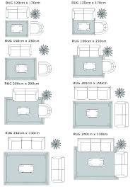area rug sizes. Large Rug Sizes Standard Area Common . G