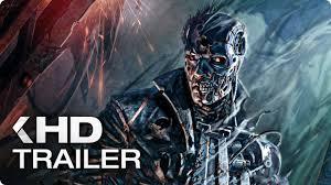 The Best Upcoming <b>NEW</b> Movie Trailers (<b>2019</b>) - YouTube