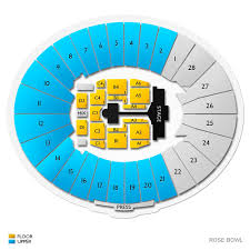 Bts Seating Chart La Field Seat Numbers Online Charts Collection