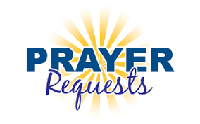 Image result for prayer request images