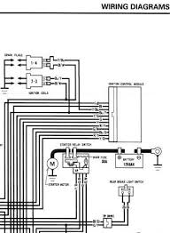 dyna coils wiring diagram home design ideas Wiring Diagram For Motorcycle Ignition plug wires cbr forum enthusiast forums for honda cbr owners dyna 2000 ignition wiring diagram name wiring diagram for motorcycle ignition