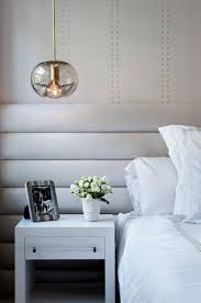 New York Style Bedroom Eclecticism In Interior Design New York Townhouse In A Mixed Style
