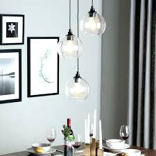 glass globe pendant chandelier together with globe pendant lighting clear glass globe pendant lighting glass globe glass globe pendant chandelier