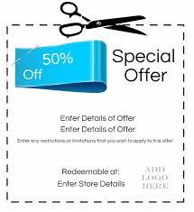 Amazon Co Uk Print Gift Card Generic Design Amazon Co Uk