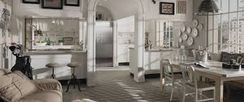 Ricci Kitchen Design Italian Kitchens Design And Wardrobes In Dubai Best