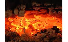 「炭火画像」の画像検索結果