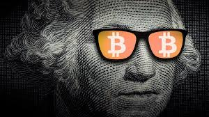 Even if you're not in the world of crypto investment, you've probably heard about bitcoin wallets. What Is Bitcoin And How Does It Work Forbes Advisor